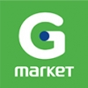 Gmarket支付及退款经验分享