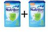 88德淘之荷兰牛栏、美素网站大集合,助你淘到最便宜的奶粉!!!不断更新中……