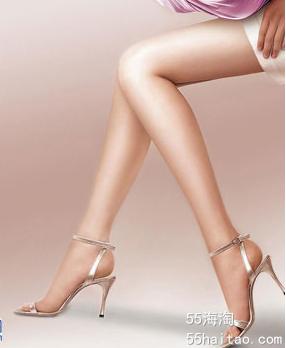 想要模特腿 瘦腿小妙招帮你忙