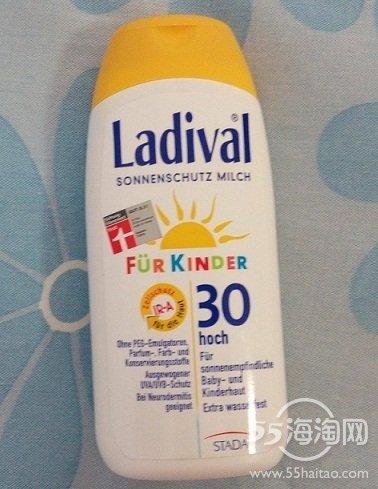 【海淘晒单第10季 】 medipolis、德国M&S,婴儿药品防晒霜婴儿衣服