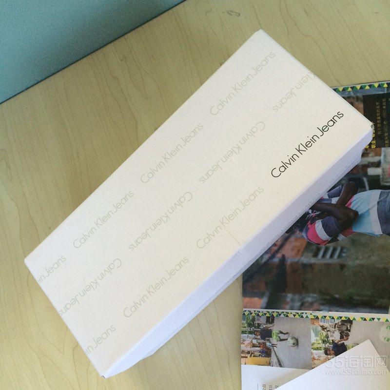 幼儿建构区角鞋盒布置图片
