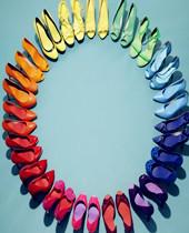 美淘鞋子全攻略 尺码,退货