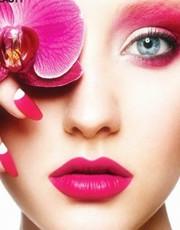日本美妆网站COSME攻略